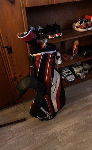 Golf clubs for Sale in Milford, CT