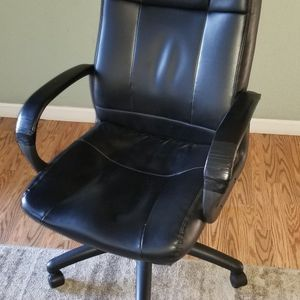 Desk Chair for Sale in Turlock, CA