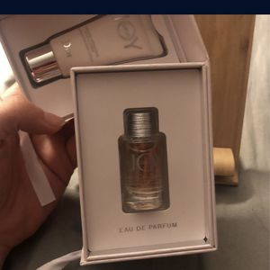 Dior Perfume for Sale in Rancho Cucamonga, CA