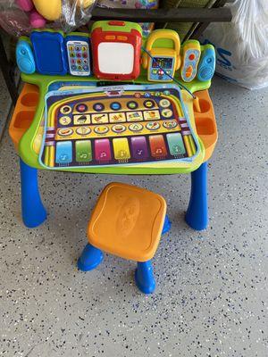 Learning desk for Sale in Surprise, AZ