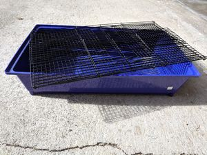 Small animal cage for Sale in Bellevue, WA