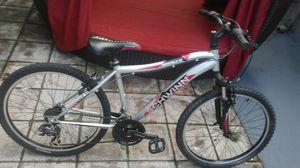 Bike for Sale in Miami, FL