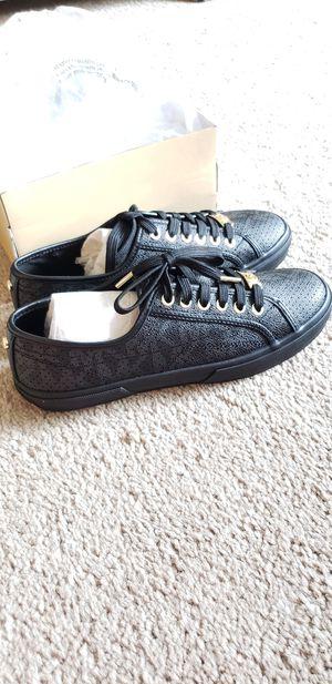 Michael Kors sneakers for Sale in Alexandria, VA