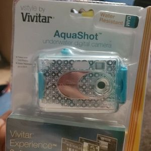 Water Camera for Sale in Los Angeles, CA
