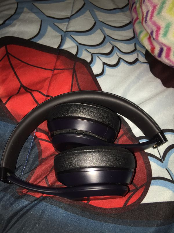 Solo 4 beats (price is negotiable)
