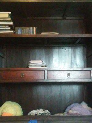 Antique armoire for Sale in Vienna, VA