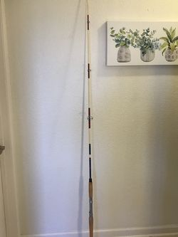 Ted Williams Fishing Rod for Sale in San Diego,  CA