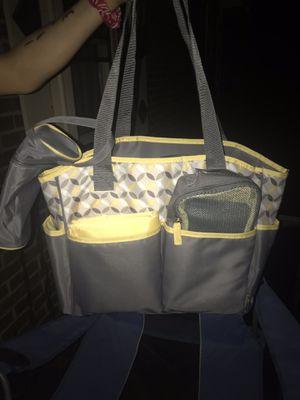 Diaper Bag for Sale in Woodbury, TN