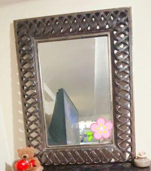 Antique mirror for Sale in Washington, DC