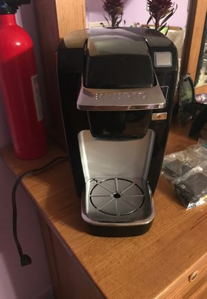 Keurig Coffee Maker for Sale in Edison, NJ