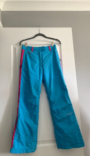 spyder kids snow pants for Sale in Palos Hills, IL