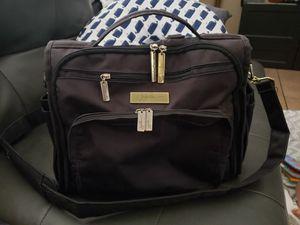 Jujube Monarch BFF Diaper Bag for Sale in Phoenix, AZ