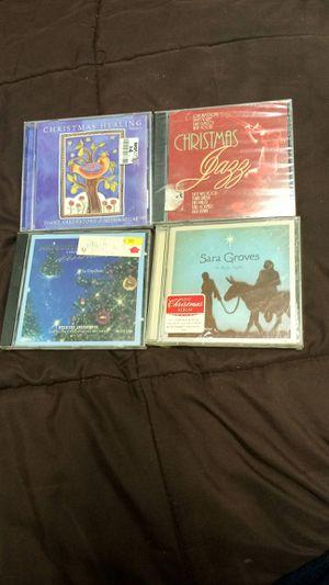 13 CDs for Sale in Norwalk, CA
