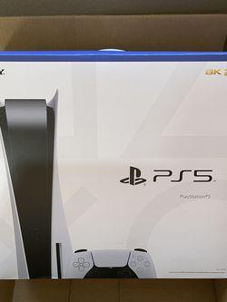 PlayStation 5 for Sale in Phoenix,  AZ