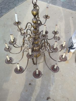 Chandeliers for Sale in Los Angeles, CA