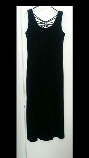 NEW Black Dress Size 8 for Sale in San Bruno, CA