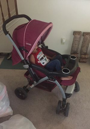 Stroller (baby not included) for Sale in Houston, TX