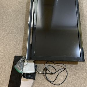 Sony Bravia 40 Inch TV for Sale in College Park, MD