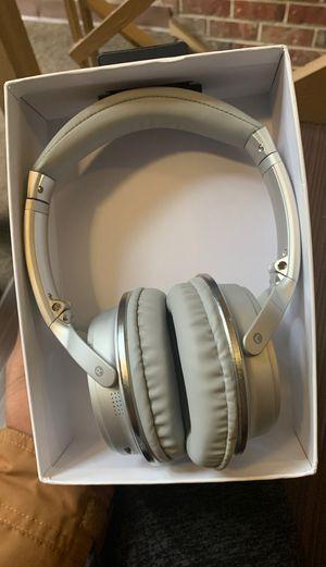 BOSE wireless headphones for Sale in Hyattsville, MD
