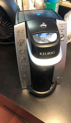 Keurig for Sale in Los Angeles, CA