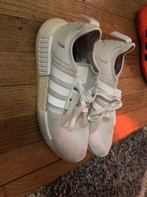 Adidas Nmds for Sale in Chicago, IL