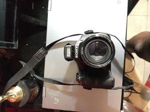 Sony DSC H300 for Sale in Washington, DC