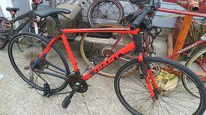 Giant escape city/trekking bike for Sale in Richmond, CA
