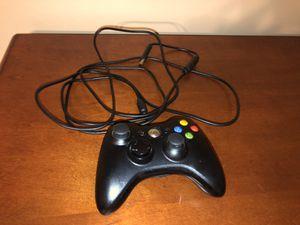 Custom Wired Xbox 360 Scuf Controller for Sale in Dublin, GA