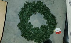 Christmas Wreaths for Sale in Fuquay-Varina, NC