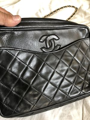 CHANEL for Sale in Rancho Cucamonga, CA