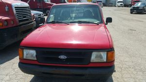97 ford ranger for Sale in Chicago, IL