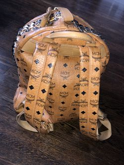 MCM Backpack for Sale in Oxon Hill,  MD