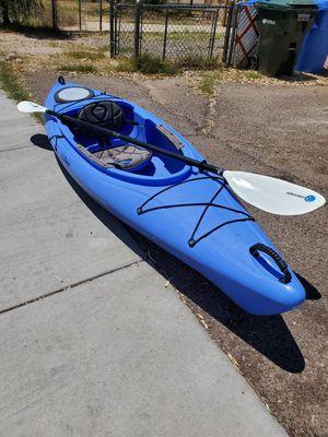 Kayak for Sale in Phoenix, AZ