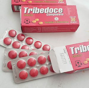 Tribedoce for Sale in Downey, CA