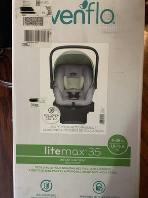New And Used Infant Car Seat For Sale In Orange Ca Offerup