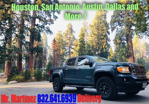 Delivery S for Sale in Houston, TX