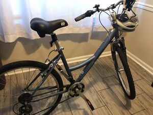 2x Nishiki Bikes for Sale in Virginia Beach, VA