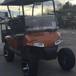 RHOX Golf Cart Tires for Sale in Kingston, NH