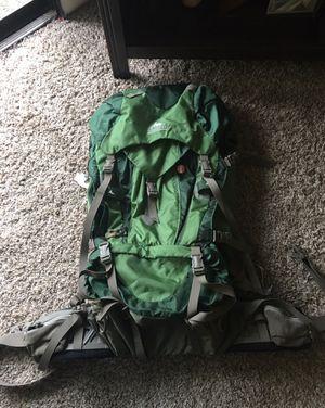 Hiking Backpack Gregory Deva 60 for Sale in Portland, OR