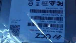OCZ ARC 100 SERIES 120GB SSD for Sale in Jackson, TN