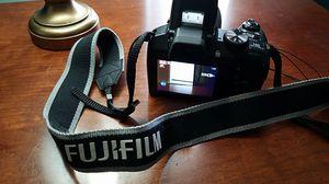 Fuji Film camera for Sale in Lancaster, PA