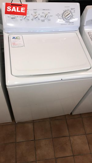 FIRST COME!!Heavy Duty Washer Kenmore CONTACT TODAY! #1514 for Sale in Silver Spring, MD