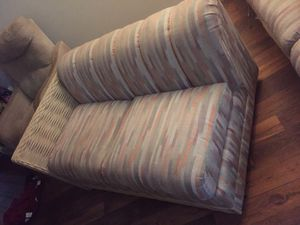 Couch for Sale in National City, CA