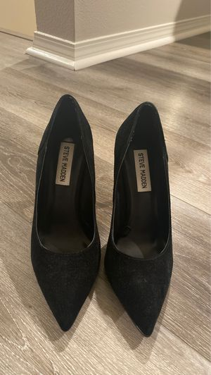 Steve Madden size 5.5 for Sale in Ontario, CA