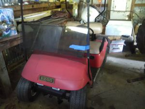 Golf cart for Sale in Cuba, MO