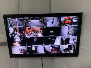 Samsung & Lg TVs for Sale in Lauderhill, FL