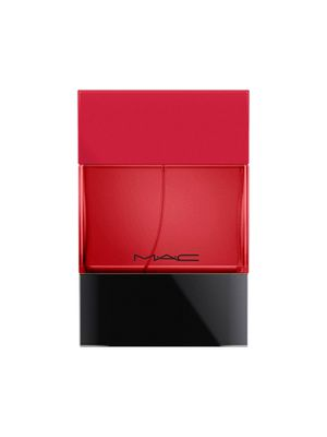 Mac Ruby Woo fragrance 1.7oz from Shadescents collection,new in the box for Sale in The Bronx, NY
