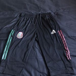 Adidas Mexico 3/4 Pants for Sale in San Diego, CA