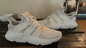 Adidas Propheres size 10 for Sale in San Diego, CA