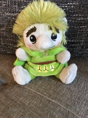 Pabbie Troll wishable for Sale in Norwalk, CA